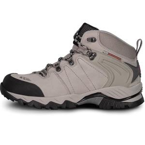 Pentru bărbaţi din piele în aer liber pantofi NORDBLANC Mysabre FSD, Nordblanc