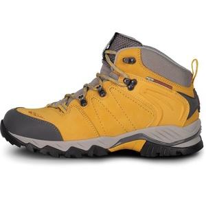 Pentru bărbaţi din piele în aer liber pantofi NORDBLANC Mysabre ZLT, Nordblanc