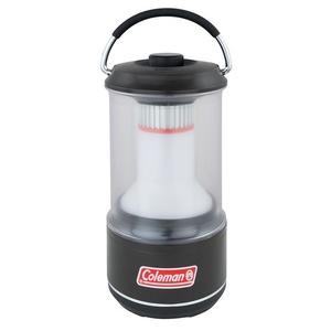 lanternă Coleman BatteryGuard ™ 600L LED-uri, Coleman