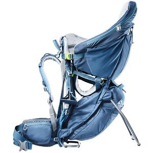 copii rucsac / scaun Deuter copil confort pentru (3620319), Deuter