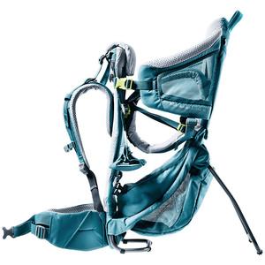 copii rucsac / scaun Deuter copil confort activ SL (3620119), Deuter
