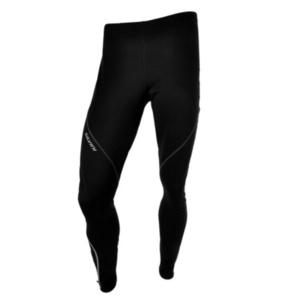 Pentru bărbaţi elastic pantaloni Silvini MOVENZA MP53P negru, Silvini