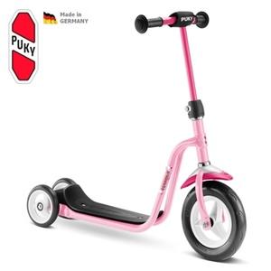 scuter PUKY RADU 1 roz 5172, Puky