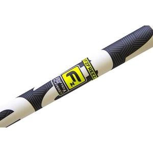 floorball stick-ul FREEZ FOX 30 NEGRU 103 ROUND SB (L), Freez