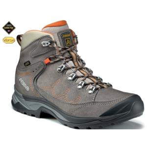 Pantofi Asolo șoim LTH GV ML cendre/cendre/A167, Asolo