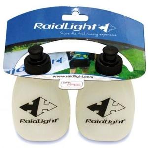 set sticle Raidlight trusă 2 flacoane 300ml, Raidlight