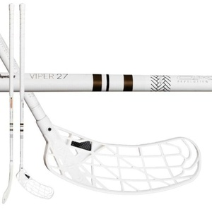 floorball stick-ul OXDOG VIPER SUPERLIGHT 27 WT 101 OVAL MBC, Oxdog