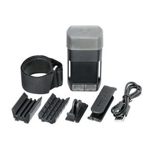 PowerBank MOBILE Powerpack 6000 mah, Topeak