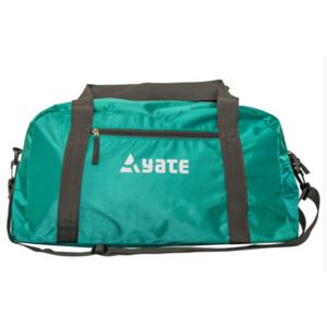 sport sac Yate gri 30l SS00478, Yate