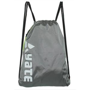 sport sac Yate gri SS00476, Yate