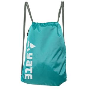 sport sac Yate turcoaz SS00477, Yate