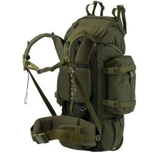 vânătoare rucsac Wisport® ren vânătoare, Wisport
