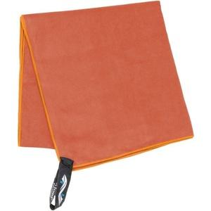 prosop PackTowl personal MÂNĂ prosop portocaliu 09861, PackTowl