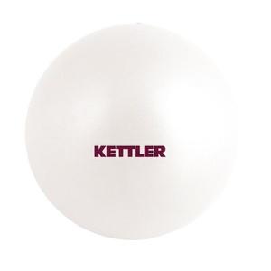 minge KETTLER pe yoga 7351-290, Kettler
