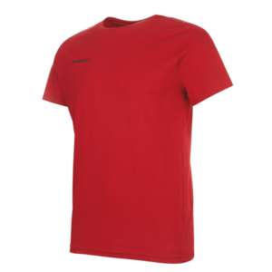 Pentru bărbaţi tricou Mammut Seil T-Shirt bărbaţi shielder PRT3 3590, Mammut