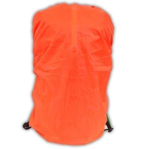 de protecție ambalaje pe 40l rucsac Yate, portocaliu, Yate