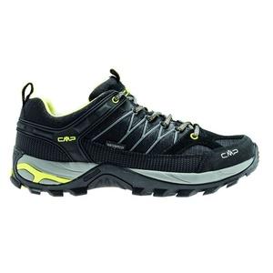 Pantofi CMP Campagnolo Rigel LOW WP 3Q54457-U901, Campagnolo