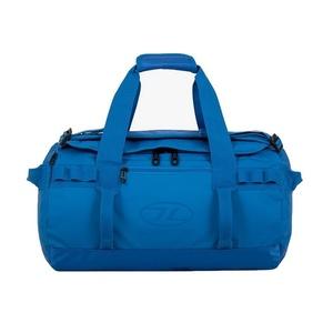 sac Highlander Furtuna Kitbag 30 l albastru, Highlander