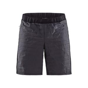pantaloni scurți CRAFT SubZ 1907709-999000, Craft