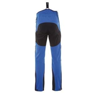 Pantaloni Direct Alpine culoarul PLUS albastru / indigo, Direct Alpine