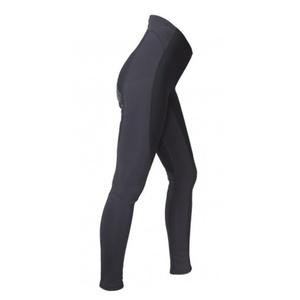 neopren canotaj pantaloni Hiko Symbio 48600, Hiko sport