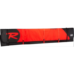 sac pe schiuri Rossignol erou schi sac 4P 230 RKHB107, Rossignol