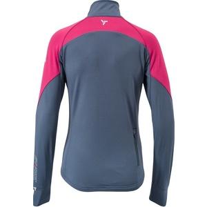 femei tricoul Silvini Staffora pentru WJ1510 cărbune, Silvini