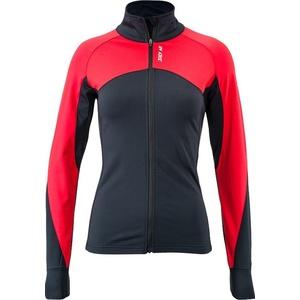 femei tricoul Silvini Staffora pentru WJ1510 negru, Silvini