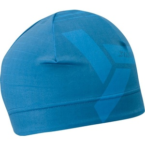 capace Silvini Averau UA1520 albastru, Silvini