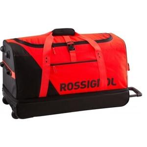 călătorie sac Rossignol curse călătorie sac erou explorator RKHB110, Rossignol