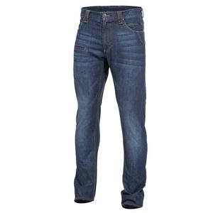 Pantaloni pădurar 2.0 PENTAGON® derbedeu blugi, Pentagon