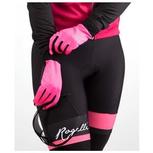 mănuși Rogelli LAVAL roz 010.662, Rogelli