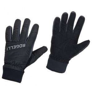 mănuși Rogelli ATLAS negru 006.130, Rogelli