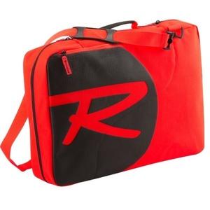 sac pe pantofi Rossignol dual Bază cizmă sac RKHB108, Rossignol