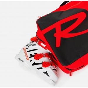 sac pe pantofi Rossignol dual Bază cizmă sac RKHB108