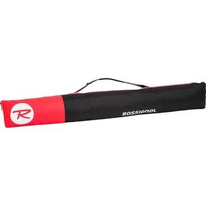 sac pe schiuri Rossignol tactică schi sac Extensibil lung 160-210 cm RKIB201, Rossignol