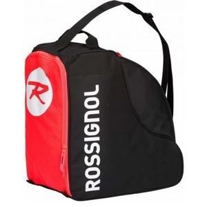sac pe pantofi Rossignol tactică cizmă sac RKIB203, Rossignol