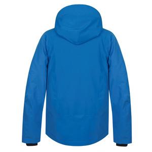 pentru bărbați schi jacheta Husky NOPI M albastru, Husky