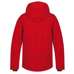 pentru bărbați schi jacheta Husky NOPI M red, Husky