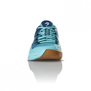 Pantofi Salming cobră 2 pantof bărbaţi Navy / Blue, Salming