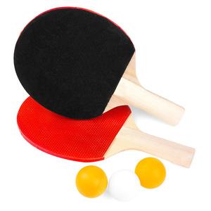 set ping-pong Spokey TT DE BAZĂ, Spokey