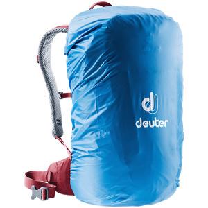 rucsac Deuter futura 24 oțel azur (3400118), Deuter