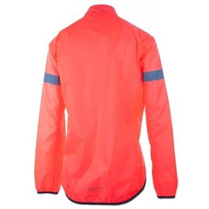 bicicliștii haină de ploaie Rogelli PROTECT 010.407, Rogelli