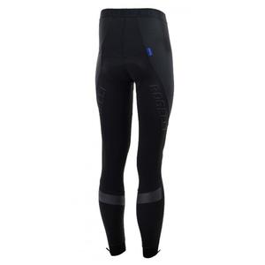 slab cald ciclism pantaloni Rogelli FOCUS 002.207, Rogelli