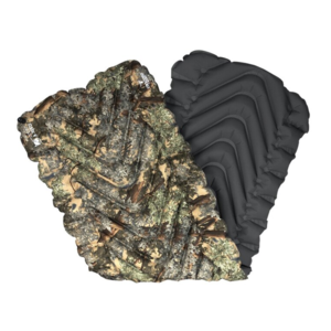 gonflabile izopren Klymit static În KINGS CAMO® DESERT SHADOW®, Klymit