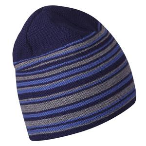 pentru bărbați capace Husky capac 22 albastru, Husky