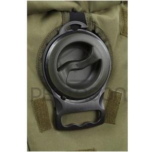 hidratare rucsac PENTAGON® cămilă sac 2.0 + sac 2,5 l coiot, Pentagon