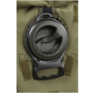 hidratare rucsac PENTAGON® cămilă sac 2.0 + sac 2,5 l PentaCamo® (GRE), Pentagon
