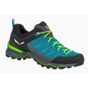Pantofi Salewa MS MTN antrenor Lite 61363-8744, Salewa