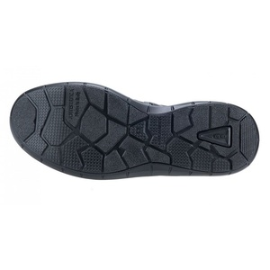 Pantofi Grisport Pietro 20, Grisport